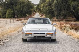 1989 porsche 944 value collectible 1989 1991 porsche 944 s2 automobile magazine