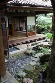 309 best japanese style images on pinterest japanese style