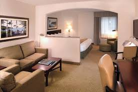 Comfort Inn And Suites Ann Arbor Hotels In Ann Arbor Regent Hotel U0026 Suites Book Rooms Now