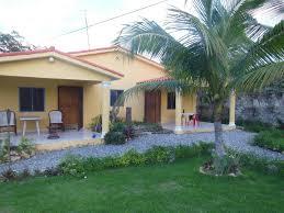 G Stig Haus Kaufen Von Privat Dominikanische Republik Immobilien Kostelose Kleinanzeigen