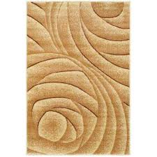 Ikat Area Rug Cottage Ikat Area Rugs Rugs The Home Depot