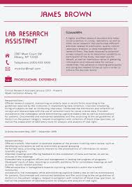 Best Latex Resume Template by Best Resume Format Jvwithmenow Com