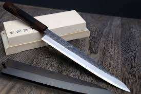 Sharpening Stones For Kitchen Knives Japanese Sharpening Stones Yoshihiro Cutlery