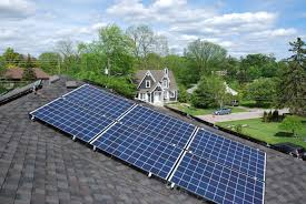best roof pitch for solar panels in ontario best roof 2017