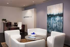 Office Interior Concepts Photographing A Modern Office Interior In Orange County Ferm