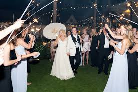 sparklers for weddings ideas sparklers for weddings order sparklers online wedding
