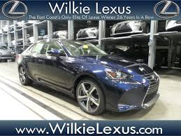 lexus is300 vin decoder new 2017 lexus is 300 for sale haverford pa