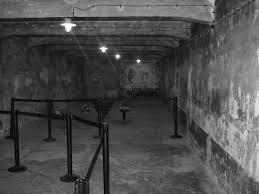 gaz chambre à gaz auschwitz i chambre à gaz auschwitz birkenau
