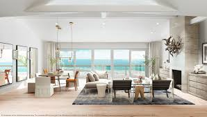 the residences at gurney u0027s are unveiled square feet squares and