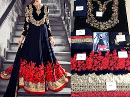 top 15 designer dresses pakistani for girls 2017 designerdresses