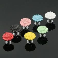 online buy wholesale ceramic cabinet door knobs from china ceramic