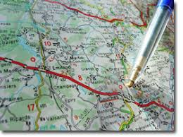 paper maps paper maps for driving not dead yet don boyes