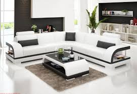 Cheap Leather Sofas Online Cheap Leather Sofas Custom Inspiration Elegant Dylan Sofas Online