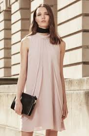 summer style 5 special occasion looks from reiss