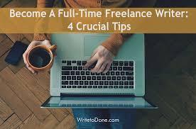 How to Set Your Freelance Writing Rates   FreelanceWriting