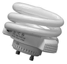 taurus 6 light air ionizing fan d lier taurus 6 light air ionizing fan d lier 1jw28 bulbs and ls