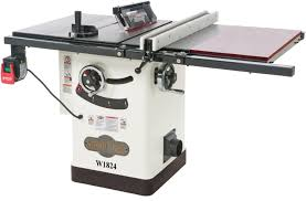 best hybrid table saw reviews 2017