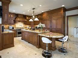 two level kitchen island designs fresh two level kitchen island gl kitchen design