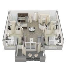 models floor plans james river apartment homes in richmond va