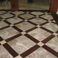 floor and decor hours floor and decor arvada floor ideas