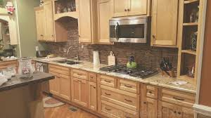kitchen backsplash on a budget backsplash fresh stone for kitchen backsplash on a budget top on