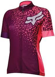 vintage motocross jerseys fox motocross jerseys u0026 pants jerseys usa fox motocross jerseys