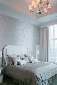 trump home luxury mattress a total princess for a day at trump toronto the new