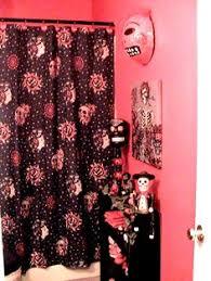 Sugar Skull Bathroom Day Of The Dead Bathroom Sugar Skull Bathroom Pinterest