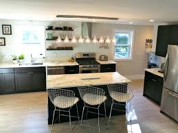 kitchen cabinets black mold in kitchen cabinets black mold