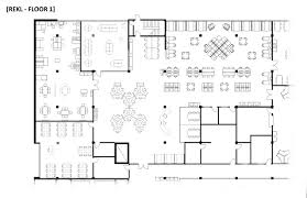 floor plan and furniture placement concepts kennedy library home