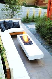small backyard patio ideas officialkod com mesmerizing