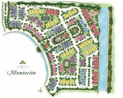 gables montecito gables residential communities