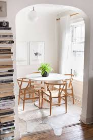 distressed dining room tables dining room dining table 8 chairs circular dining table
