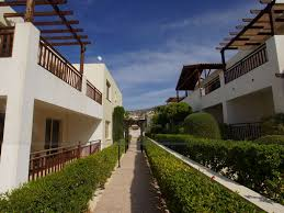 beautiful quiet well furnished apartments homeaway peyia