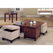 Big Square Coffee Table by Coffee Table Large Square Coffee Tables Coffeetablesmartin Com And
