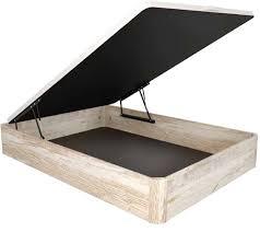 canapé en kit canapé madera todo en cama venta de colchones somieres y