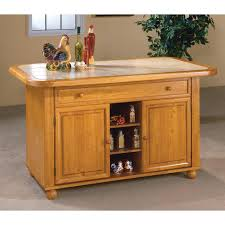 powell pennfield kitchen island counter stool kitchen island powell pennfield kitchen island portable islands