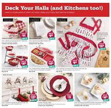 kitchen stuff plus flyer november 12 to 22