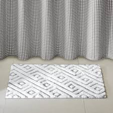 damask bathroom rug cream damask bath mats u0026 rugs zazzle