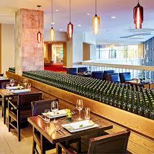 best hotel restaurants food u0026 wine