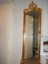home decor framed mirrors for bathrooms bathroom wall storage
