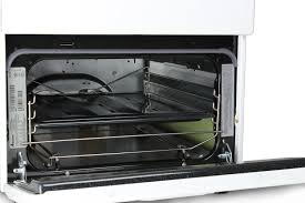 Black Kitchen Appliances Ideas Kitchen 20 Inch Gas Range Toaster Ovens At Target For Kitchen