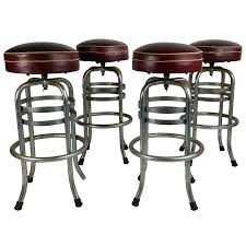 Bar Stool Seat Covers Bar Stool Nuka Bar Chair Contemporary Midcentury Modern