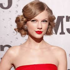 best 100 hair styles for women in 50s 10 hollywood hairstyles