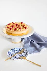 marble cake stand cake stand gallery craftgawker