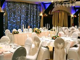 gold wedding packages everything you for your special day