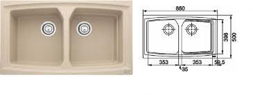 lavello franke fragranite prezzi lavelli cucina fragranite prezzi le migliori idee di design per