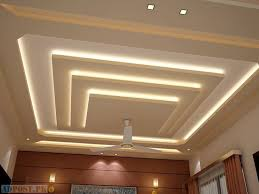 Top  Best Pop Ceiling Design Ideas On Pinterest Design - Bedroom ceiling design