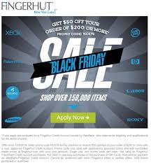 when does home depot black friday ad usually come out fingerhut black friday 2017 sale u0026 deals blacker friday