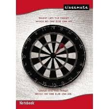 classmates notebook classmate single line longbook 400 pages pack of 2 2001043